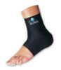 Bio Skin Ankle Supports