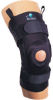 Bio Skin Hinged Knee Braces