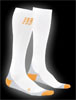 CEP Compression Sportsocks