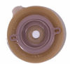 Assura Standard Wear Skin Barrier Flange with Belt Loops